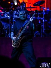 Slipknot 59