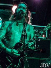 High On Fire 1