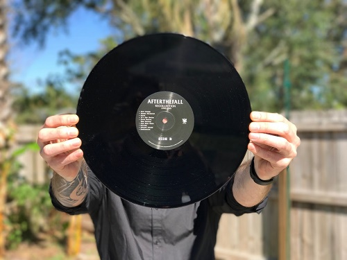 Merchant Vinyl Company 6
