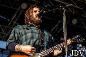 Seether 6