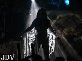 Arch Enemy 24