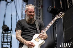 In Flames 11