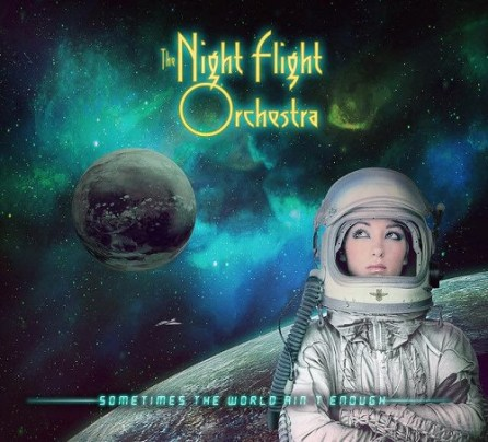 The Night Flight Orchestra 14