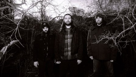 Unearthly Trance 6