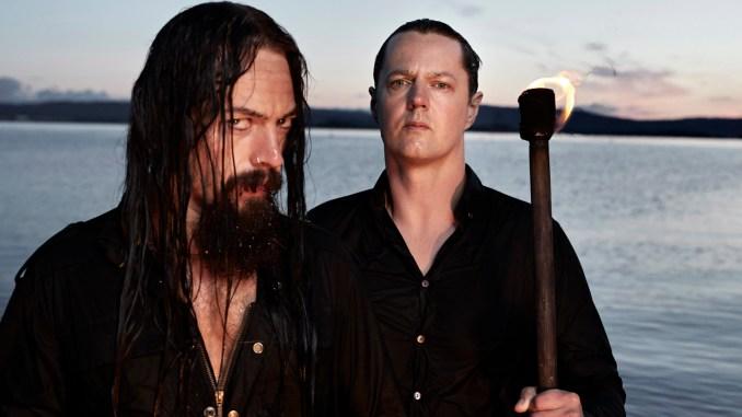 Satyricon announce additional European dates