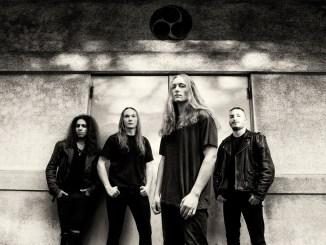 Savage Messiah Band