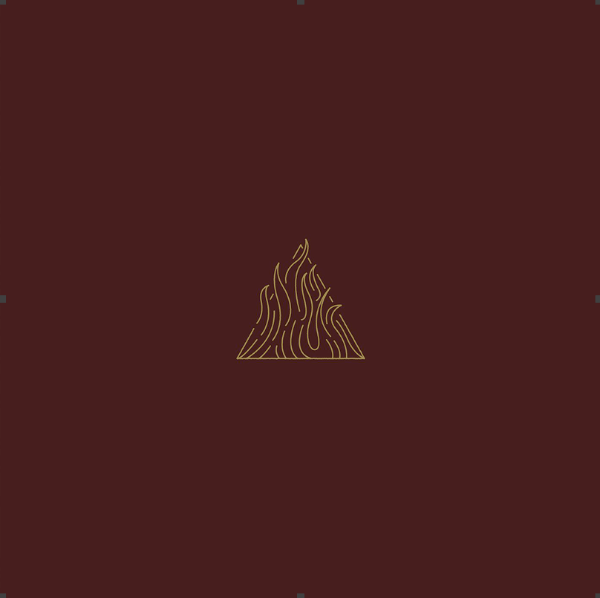 Trivium release new record The Sin and the Sentence on 27th October via Road Runner Records