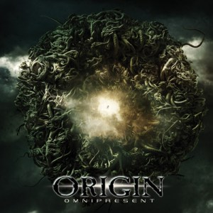 Read more about the article ORIGIN<br/>Omnipresent
