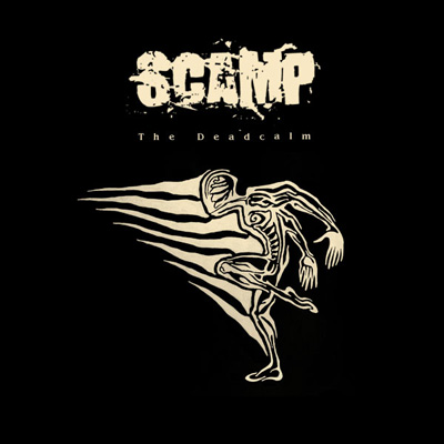 SCAMP<br/>The Deadcalm
