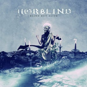 YORBLIND<br/>Blind… but alive