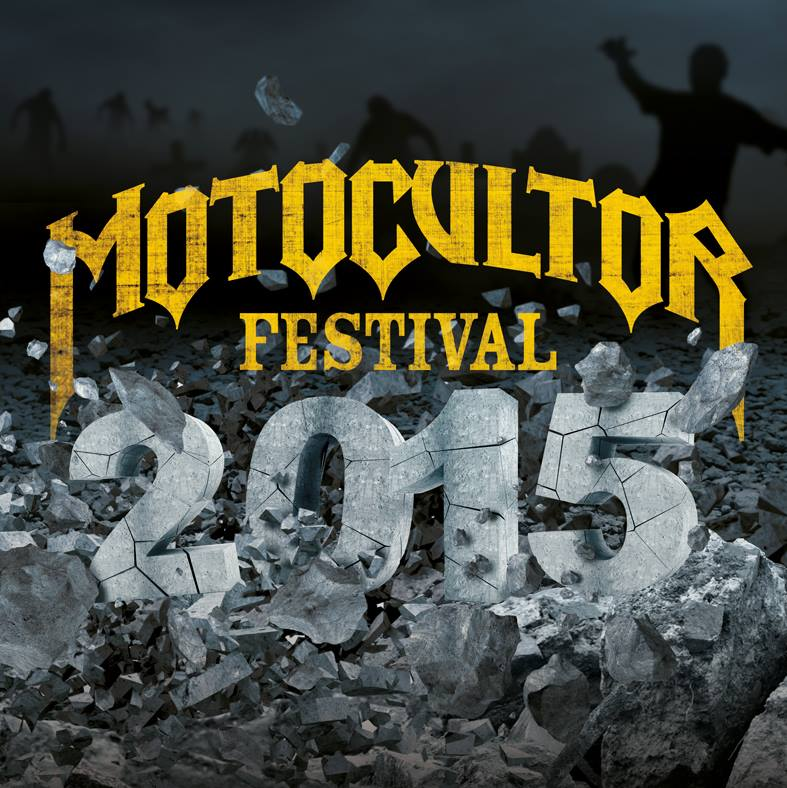 You are currently viewing MOTOCULTOR<br/>Report complet