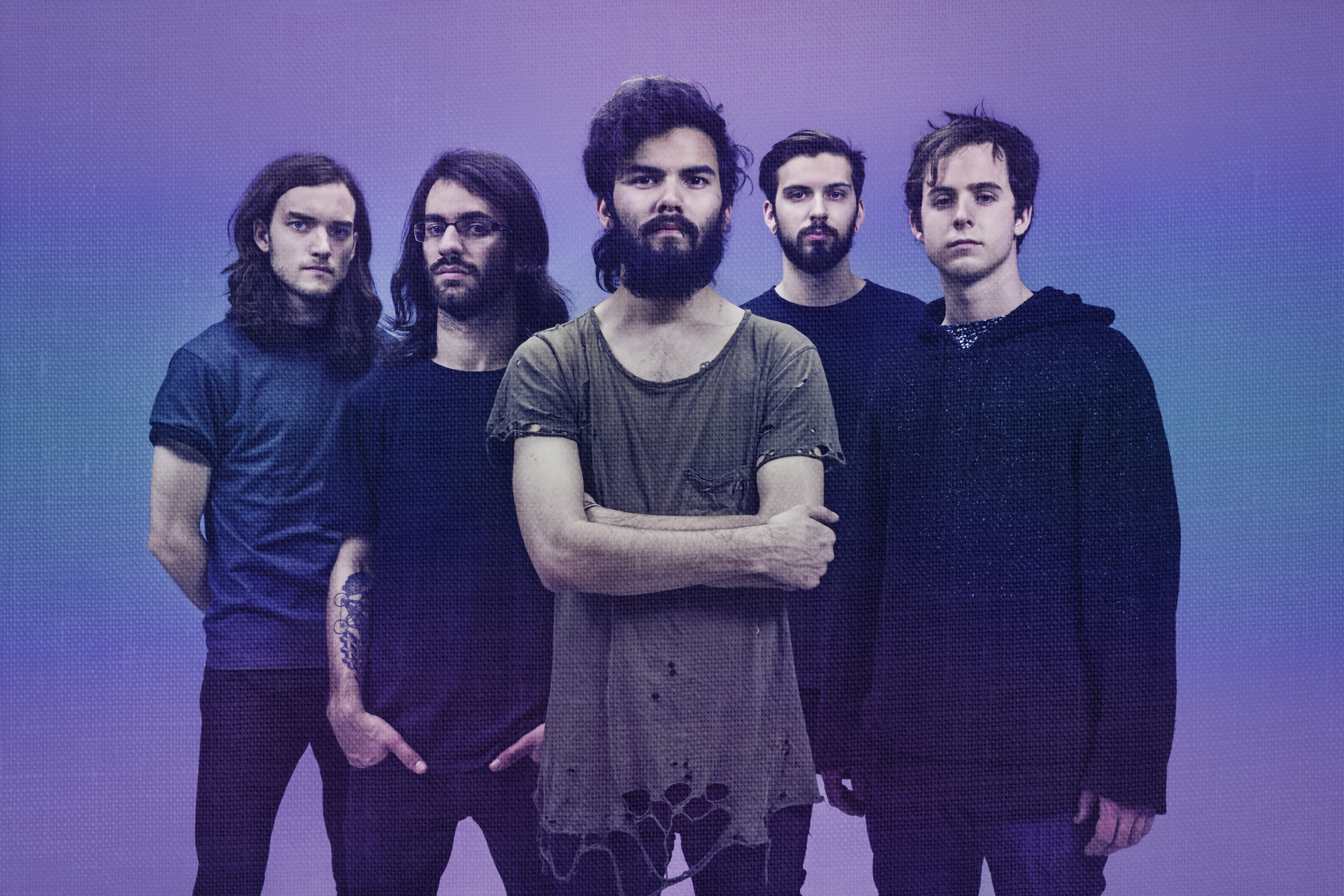 You are currently viewing Northlane<br/>L'opportuniste