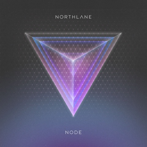 You are currently viewing Northlane<br/>Node