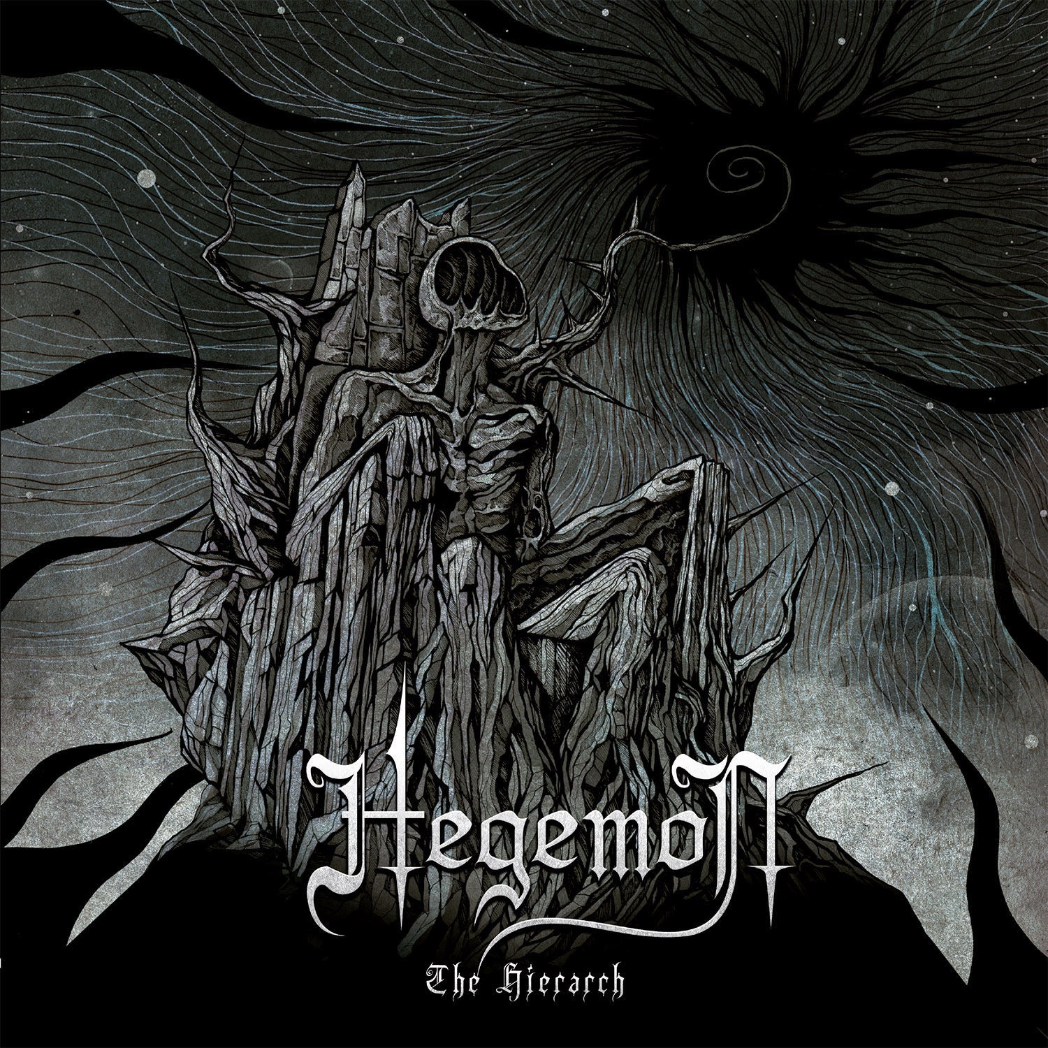 You are currently viewing HEGEMON<br/>The Hierarch