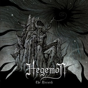 HEGEMON<br/>The Hierarch