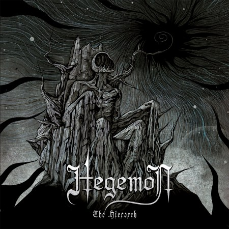 HEGEMON - The Hierarch cover 1500x1500-300dpi-RGB