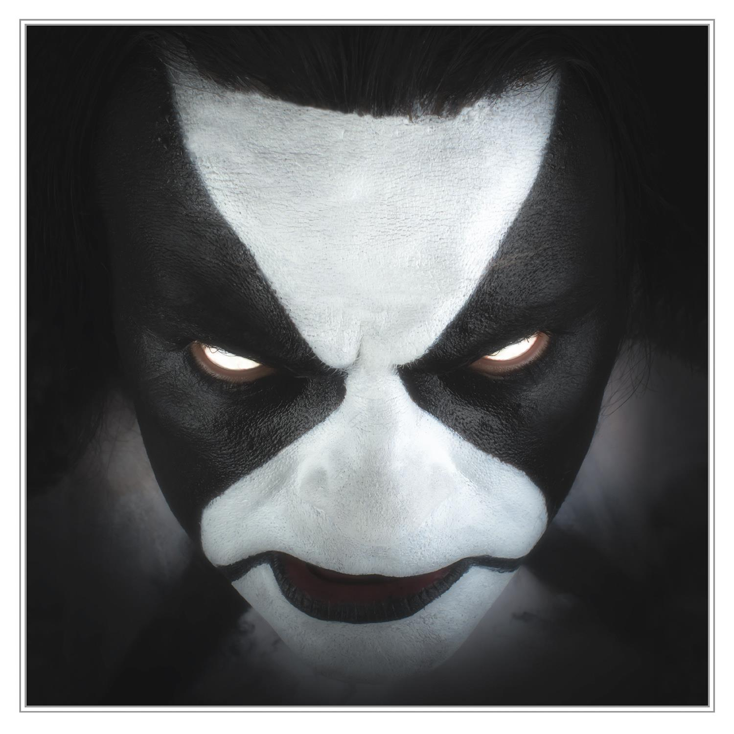 You are currently viewing ABBATH <br/> Battle in the North