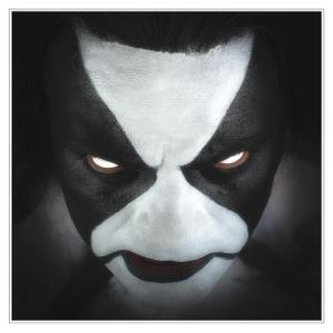 ABBATH <br/> Battle in the North