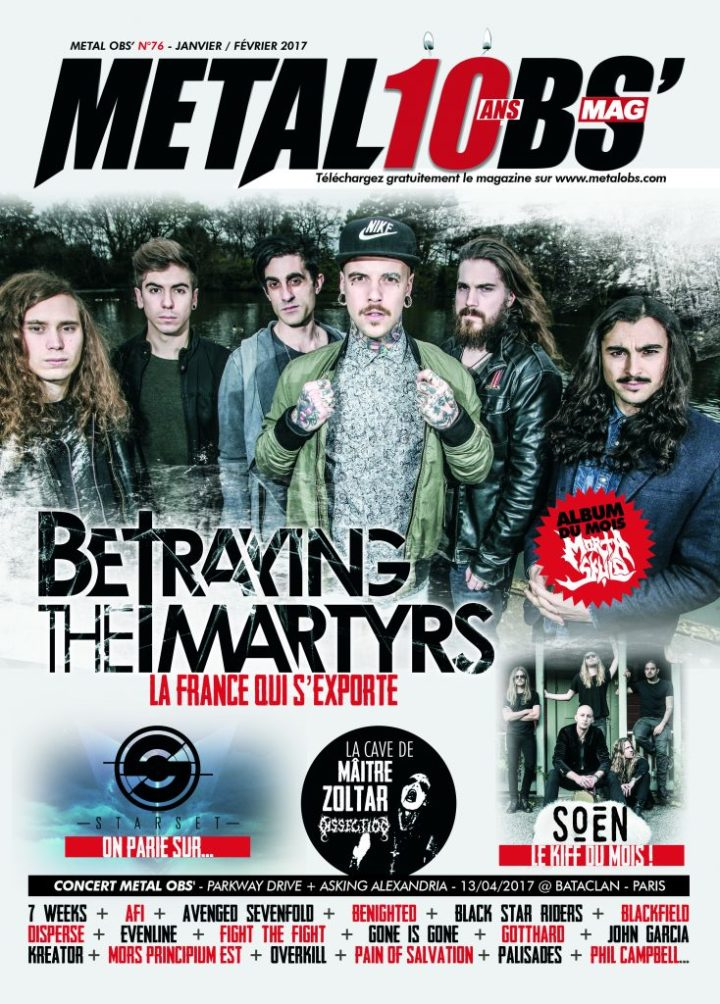 01-Couv-BetrayingTheMartyrs