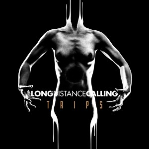 Read more about the article LONG DISTANCE CALLING <br/> Trips