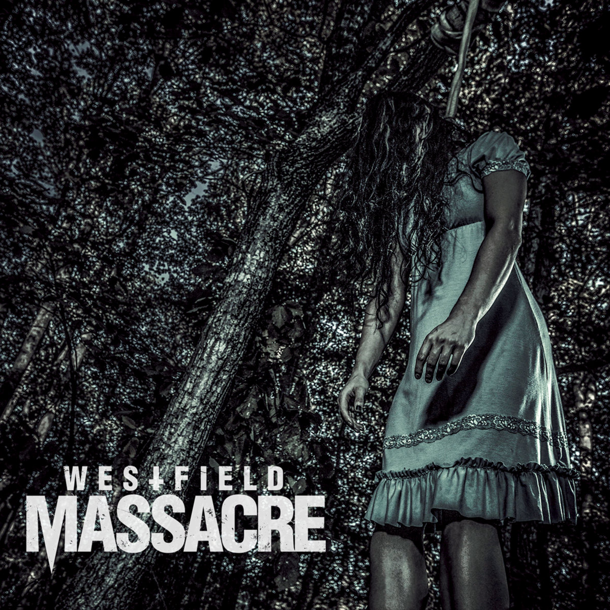 You are currently viewing WESTFIELD MASSACRE <br/> Westfield Massacre