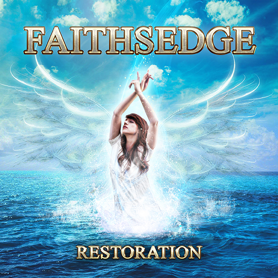 You are currently viewing FAITHSEDGE <br/> Restoration