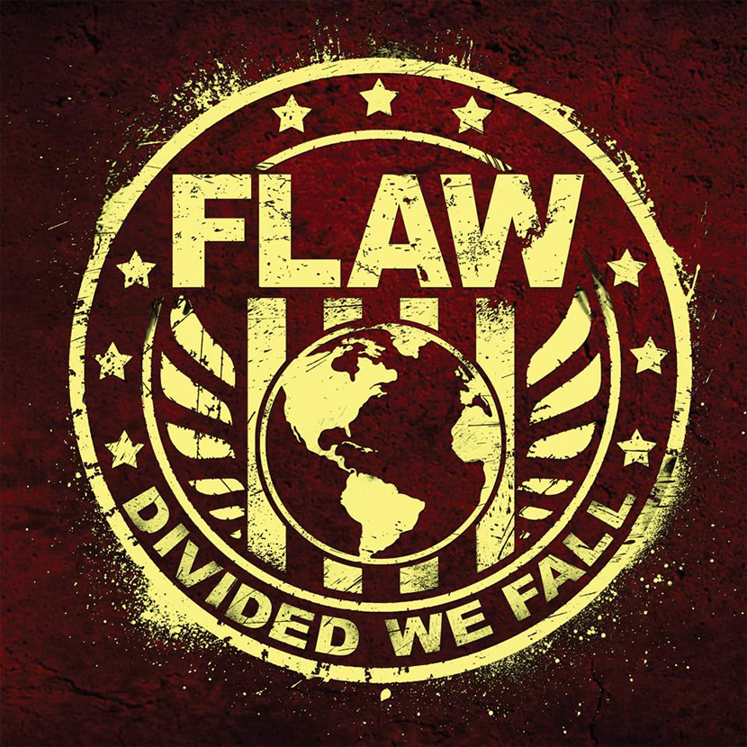 flawdivided