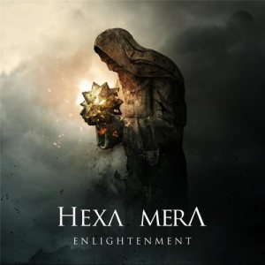 HEXA MERA <br/> Enlightenment