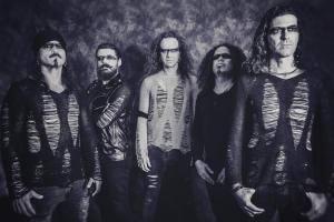 Read more about the article #EXCLU <br/> MOONSPELL – Todos Os Santos
