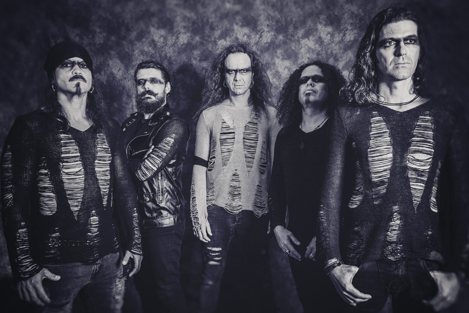 You are currently viewing MOONSPELL <br/> Onde de choc à Lisbonne