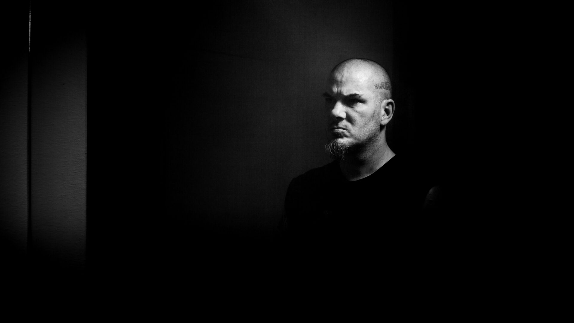 You are currently viewing PHILIP H. ANSELMO & THE ILLEGALS <br/> Vertu, es-tu là?