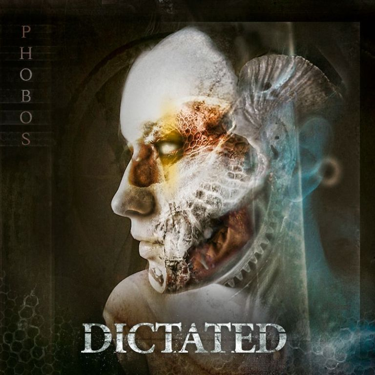 Read more about the article DICTATED : Phobos