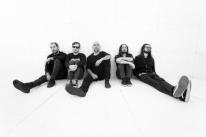 Read more about the article WHITE STONES <br/> Death Metal solaire