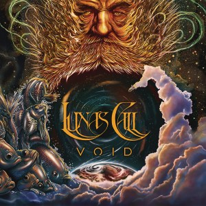 Read more about the article LUNA'S CALL : Void