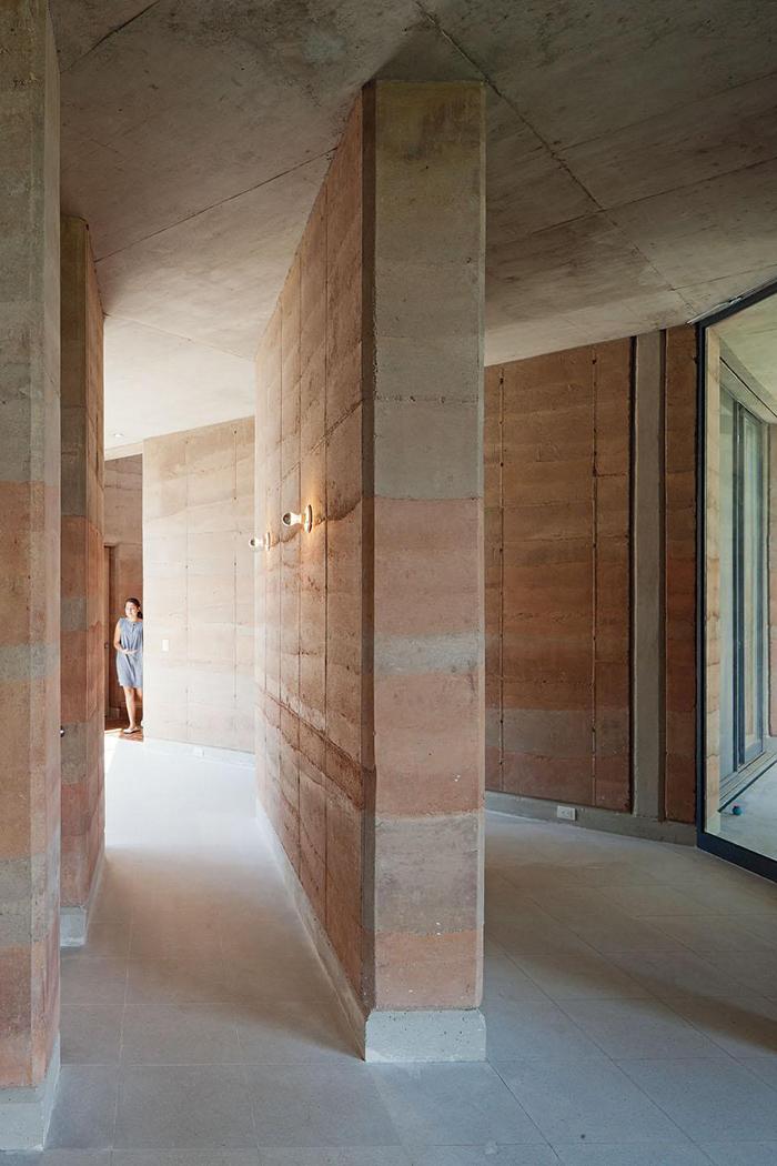 Best Interior Sites