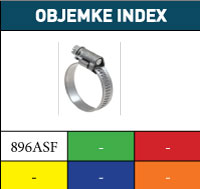 150-objemke-index