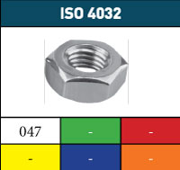 71-iso-4032