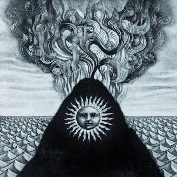 Résultats de recherche d'images pour «magma gojira»