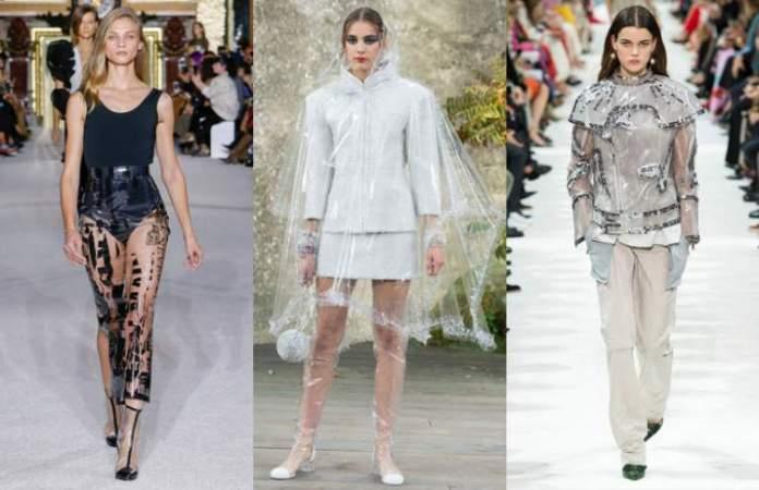 9 Tendências da Moda Primavera Verão 2019