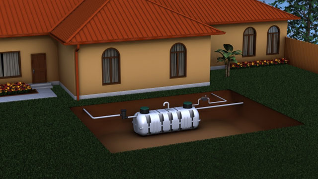 englert-water-collection-system