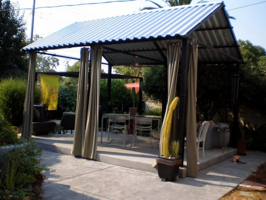 """Patio cover: """"I am interested in building a patio cover ... on Roof For Patio Ideas id=72170"""