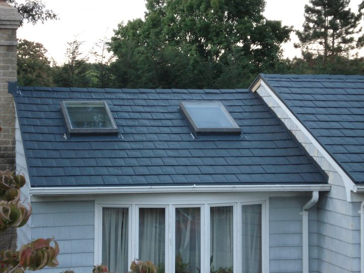 2020 Metal Roofing Pros Cons Facts Myths Metal Roofing Cost
