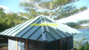 standing-seam-installation-hip-cap-installation