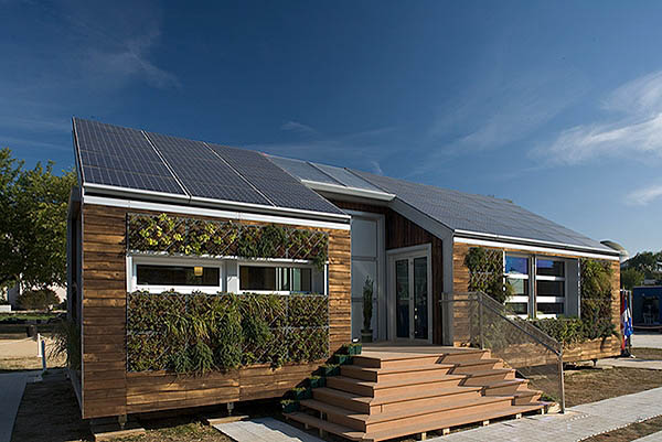 Solar PV Metal Roofing Guide for Homeowners