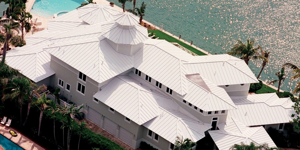 2020 Metal Roofing Pros Amp Cons Facts Myths Metal