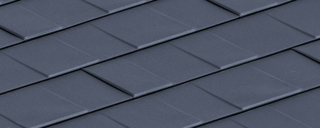 Boreal-Blue_Wakefield Bridge Steel Roof Tiles_Available at Metal Roof Outlet Ontario