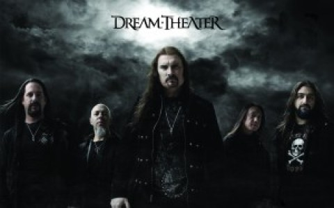 Music_dream_theater_music_bands_1920x1200