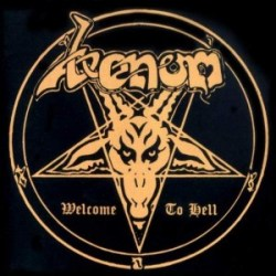 Venom-Welcome-To-Hell