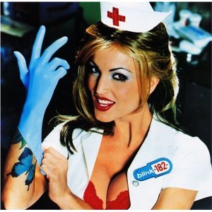 Blink-182_Enema_of_the_State