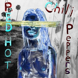 RHCP_By The Way